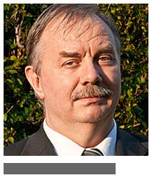 Rechtsanwalt Tristan Kopietz